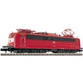 Fleischmann 738010 E-Lok BR151 DB-AG orient.