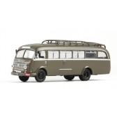 Roco 05404 Steyr 480a Bus, ÖBH epoche 3