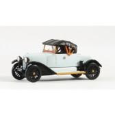 Roco 05410 Austro Daimler 18/32 Engländer geschlossen