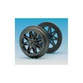 Roco 40190 Speichenradsatz 11mm