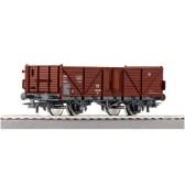 Roco 46039 Güterwagen Om DB