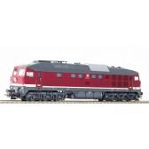 Roco 52461 Diesellok BR 232 DB-AG HE-Sound