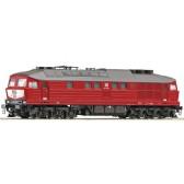 Roco 52507 Diesellok BR 232 orient. HE-Sound