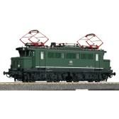 Roco 52540 E-Lok BR 144, grün