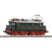 Roco 52541 E-Lok BR 244, grün