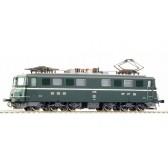 Roco 52660 E-Lok Ae 6/6 SBB grün