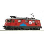 Roco 71401 E-Lok 420 294 SBB Knie