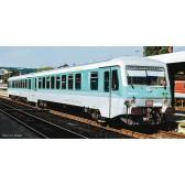 Roco 72074 Dieseltriebz.BR628.4 mint