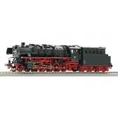 Roco 72239 Dampflokomotive BR 043, DB epoche 4