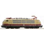 Roco 72278 E-Lok 103 118 DB