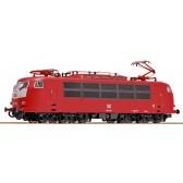 Roco 72282 E-Lok BR 103 DB Sound
