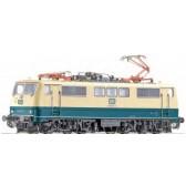 Roco 72298 E-Lok BR 111 oz/be Scherensta