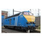 Roco 72879 Diesellok S.62 Infrabel