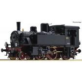 Roco 73017 Dampflok 875 045