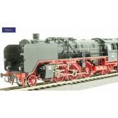 Roco 73019 Dampflok 23 002 DB Sound