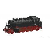 Roco 73026 Dampflok BR 86 DRG
