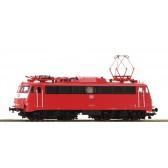 Roco 73073 E-Lok BR 110.3 orient.Sound