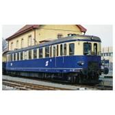 Roco 73140 Dieseltriebwagen Rh 5042 ÖBB