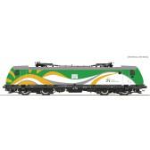 Roco 73224 E-Lok BR 170 Koleje