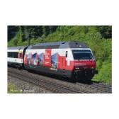 Roco 73282 Elektrolokomotive Re 460 Railaway , SBB epoche 6
