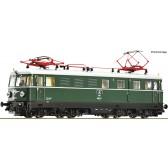 Roco 73308 E-Triebwagen 4061.13