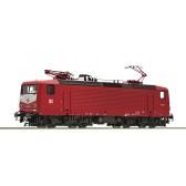 Roco 73334 E-Lok BR 143 DB-AG orient.