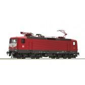 Roco 73335 Elektrolokomotive BR 143, DB AG epoche 5