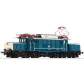 Roco 73361 Elektrolokomotive BR 194, DB epoche 4