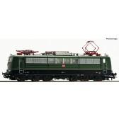 Roco 73364 E-Lok BR 151 DB grün