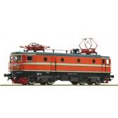 Roco 73395 Elektrolokomotive Rc3, SJ epoche 4