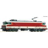 Roco 73398 E-Lok CC 6500 TEE