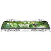 Roco 73494 E-Lok 1016 020 Nachhaltigkeit