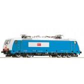 Roco 73669 E-Lok E43 DB AG Italia