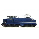 Roco 73832 E-Lok 1223 NS blau