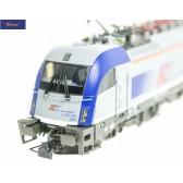 Roco 73840 E-Lok Serie 370 PKP