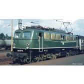 Roco 73849 E-Lok BR 140 oz/bl DB Sound