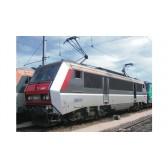 Roco 73859 E-Lok BB26000 Multi.