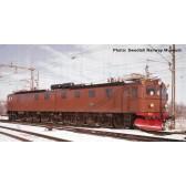Roco 73868 E-Lok Dm 968-969 SJ