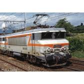 Roco 73875 E-Lok BB 7200 Beton Allege