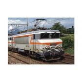 Roco 73876 Elektrolokomotive BB 7200, SNCF epoche 4