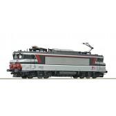 Roco 73881 E-Lok BB22200 Multiserv.