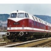 Roco 73887 Diesellok 118 048 DR HE-Sound