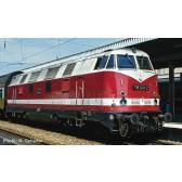 Roco 73892 Diesellok 118 640 DR