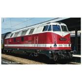 Roco 73893 Diesellokomotive BR 118, DR epoche 4