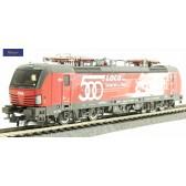 Roco 73908 E-Lok 1293 018 ÖBB 500th Sound