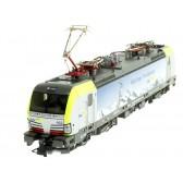 Roco 73919 E-Lok Re 475 BLS Cargo