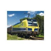 Roco 73923 Elektrolokomotive Rh 1193, Cargoserv epoche 6