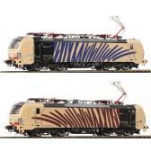 Roco 73941 E-Lok 193 777 Lokomotion