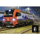 Roco 73943 E-Lok Re 193 SBB