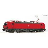 Roco 73984 E-Lok Re 193 DB Cargo